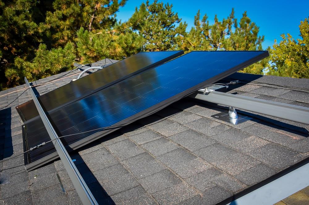 staging-solar-panels-in-racking.jpg